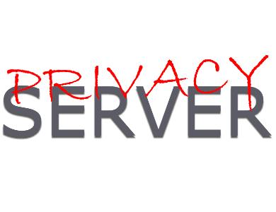privacyserver.nl