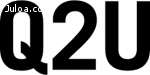 Q2U.nl