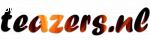 teazers.nl