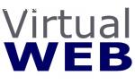 Virtualweb.nl